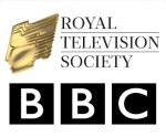 BBC Takes Home Nine Awards As The Royal Television Society Announces Winners for RTS Television Journalism Awards 2021