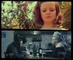 Watch The Kent Film Foundation Covid Film Challenge Full Program In Association With Ramsgate International Film & TV Festival