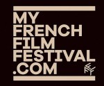 The MyFrenchFilmFestival 'Cannes Special Edition' Official Trailer and Selection Revealed Ahead Of Its July 6 Launch