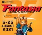 25th Edition Of Fantasia 2021 Announces Its Closing Film Will Be Takashi Miike's THE GREAT YOKAI WAR - GUARDIANS