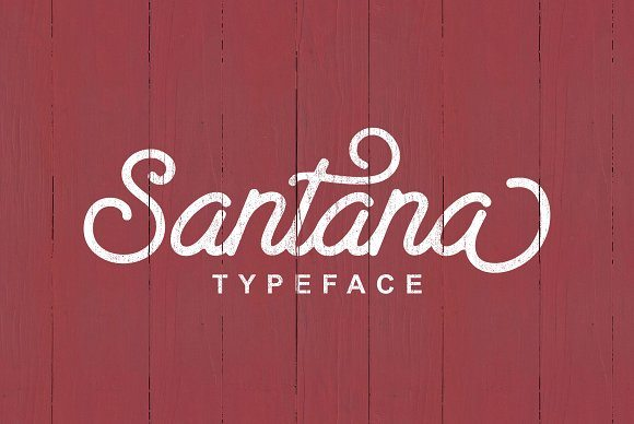Best Selling Gorgeous Fonts 1-b-