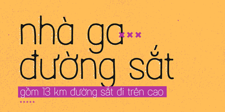 Best Selling Gorgeous Fonts 217548