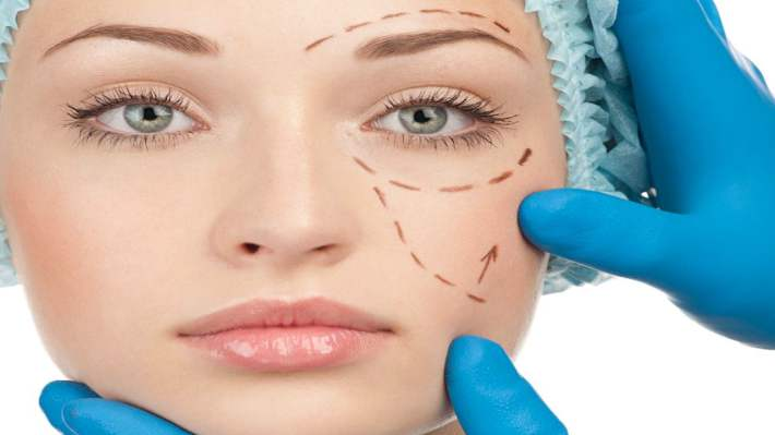 is plastic surgery an addiction or a way to promote body positivity