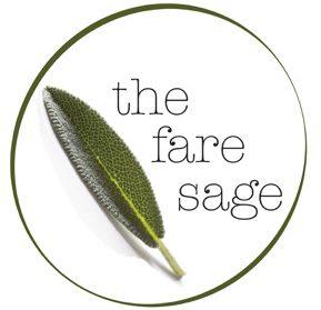 The Fare Sage