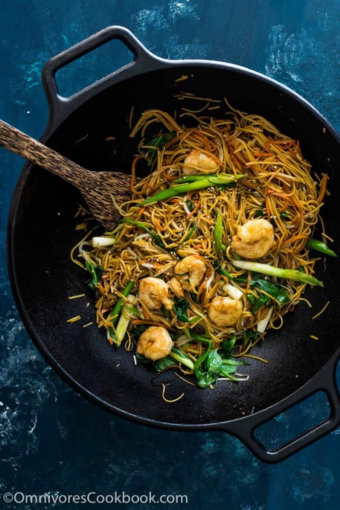 1609_shrimp-chow-mein_001