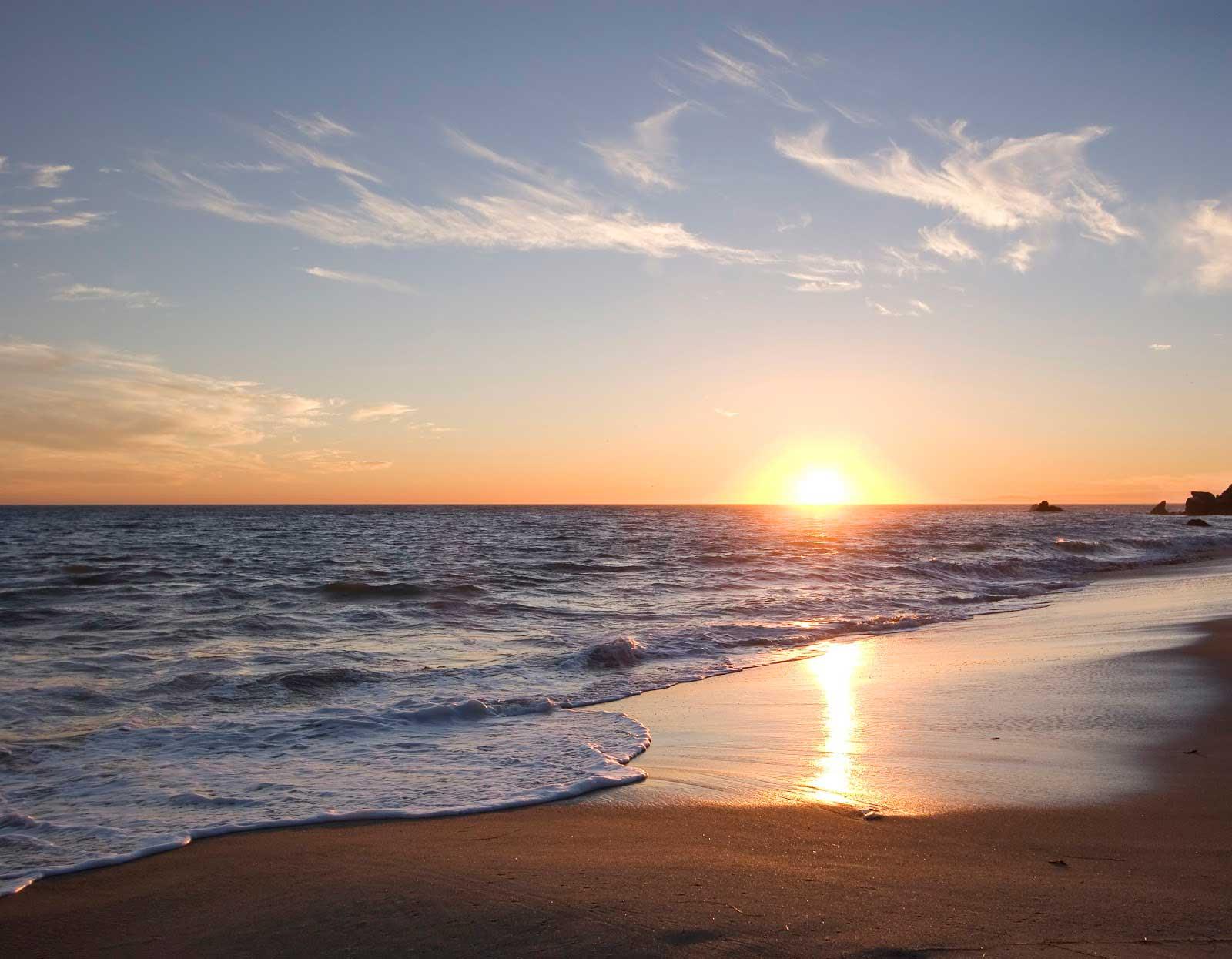 Top 7 Indian Beaches  The Far Horizon Magazine