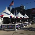Joliet Tent Company-5