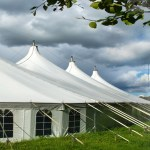 Joliet Tent Company-3