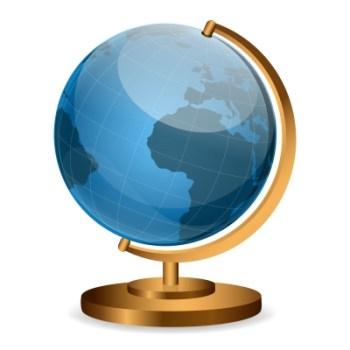 Food Safety Concerns Around the World