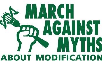 March Against Myths (About Modification)