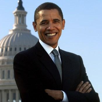 """President Obama Encourages Europeans to """"Follow the Science"""" On GMOs"""