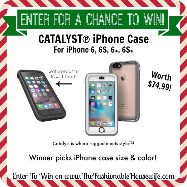 enter-to-win-catalyst-iphone-case