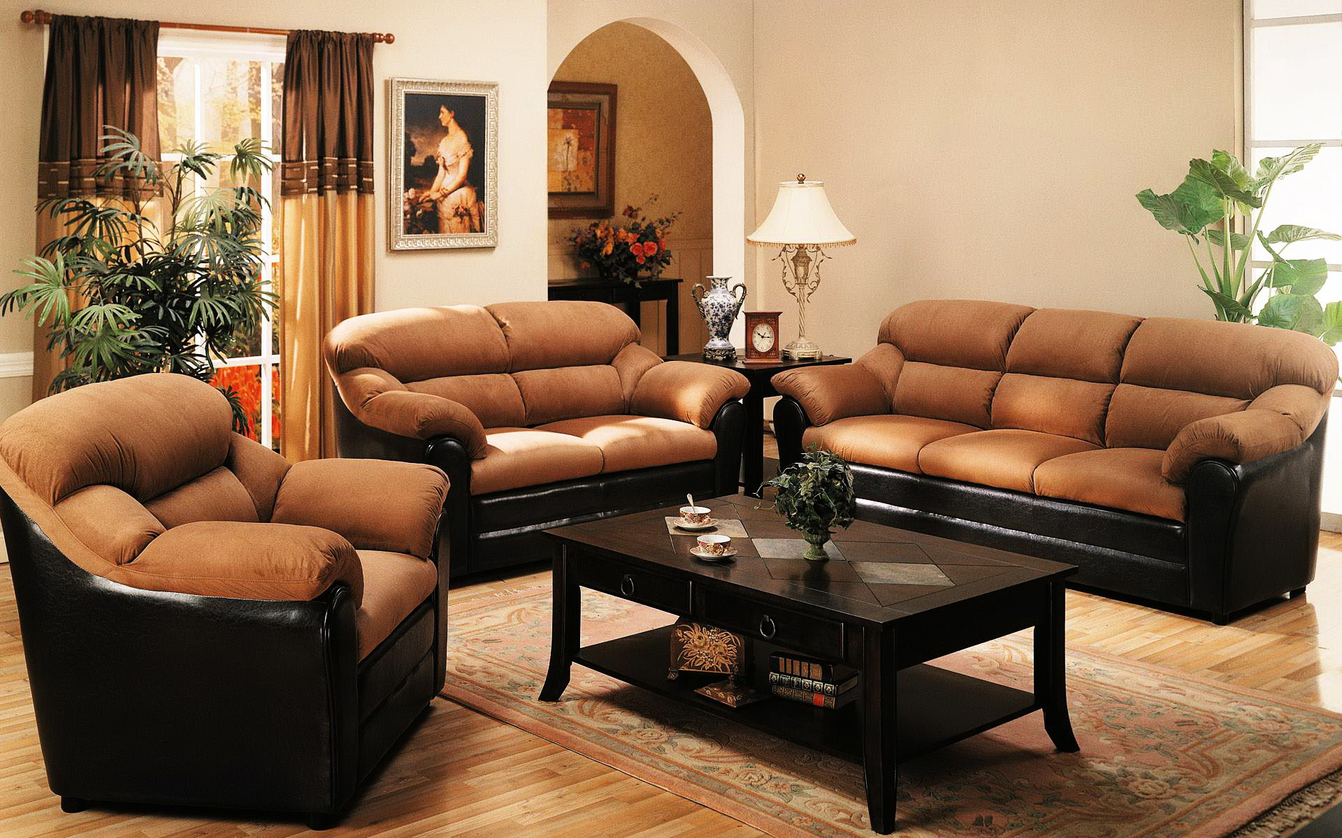 sofa and more sofaer co yangon menu home decor sofas furniture the fashionable housewife