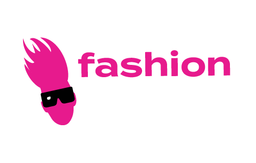 The Fashion Bandit Benedikte St.Pierre Logo