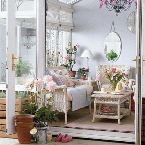 interior inspiration balconies design fashion catalyst