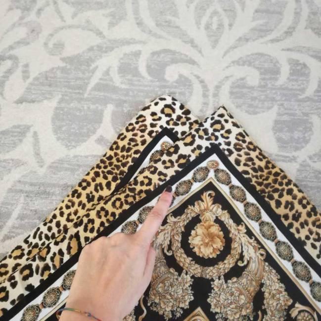 Foulard-come-indossarlo-come-un-top---The-Fashion-Cherry-Diary