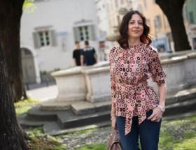 Come vestirsi a 40 anni: 8 errori di stile da non fare