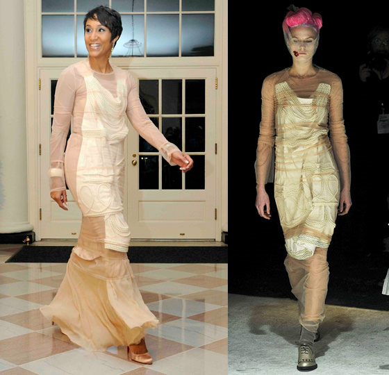 https://i0.wp.com/www.thefashioncult.com/wp-content/uploads/2009/11/desiree-rogers-wears-commes-des-garcons-fall-2009-to-white-house-state-dinner.jpg