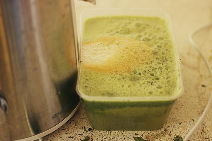 ugwu juice,weight loss nigeria,jucing ,smoothies (3)