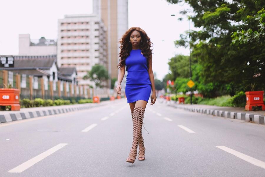 nude-thigh-high-gladiator-heels-amiclubwear-12