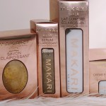 Makari 24K Gold Skincare Collection Review
