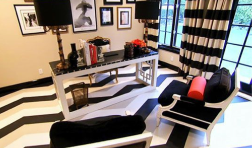 OFFICE SPACE INSPIRATION The Fashion Hive
