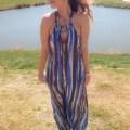 bcbgeneration-summer-maxi-dress