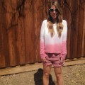 bb-dakota-ombre-sweater