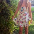 tj-maxx-maxxinista-floral-summer-dress