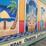 Calle Ocho Little Havana