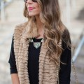 natalie-the-fashion-hour-blog-dallas-blogger