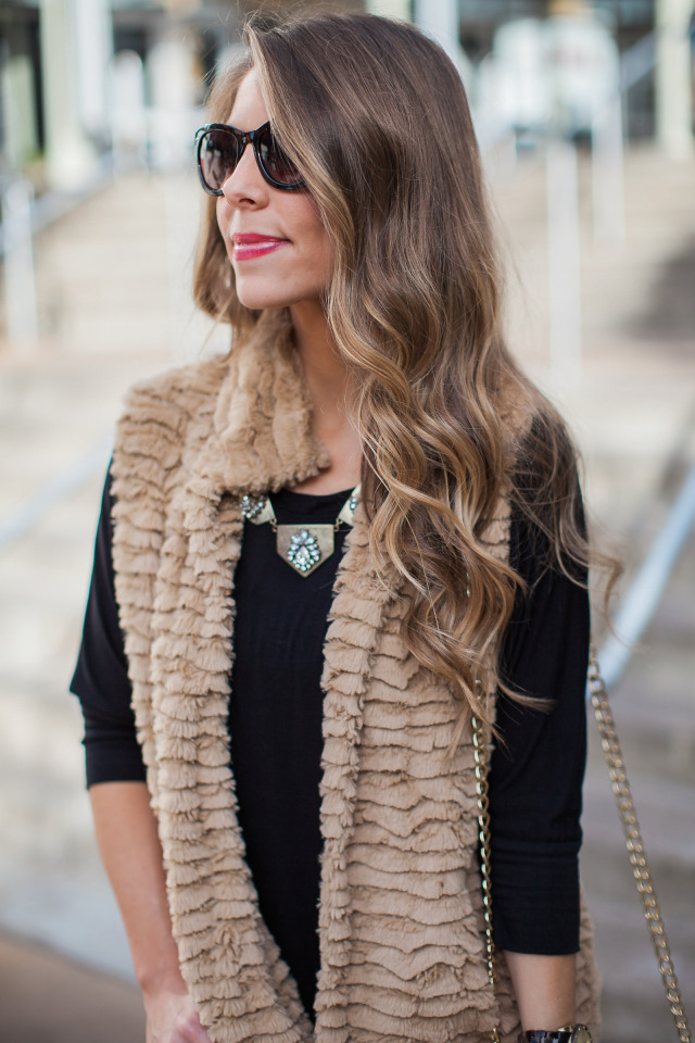 Natalie-The-Fashion-Hour-Blog-Dallas Blogger