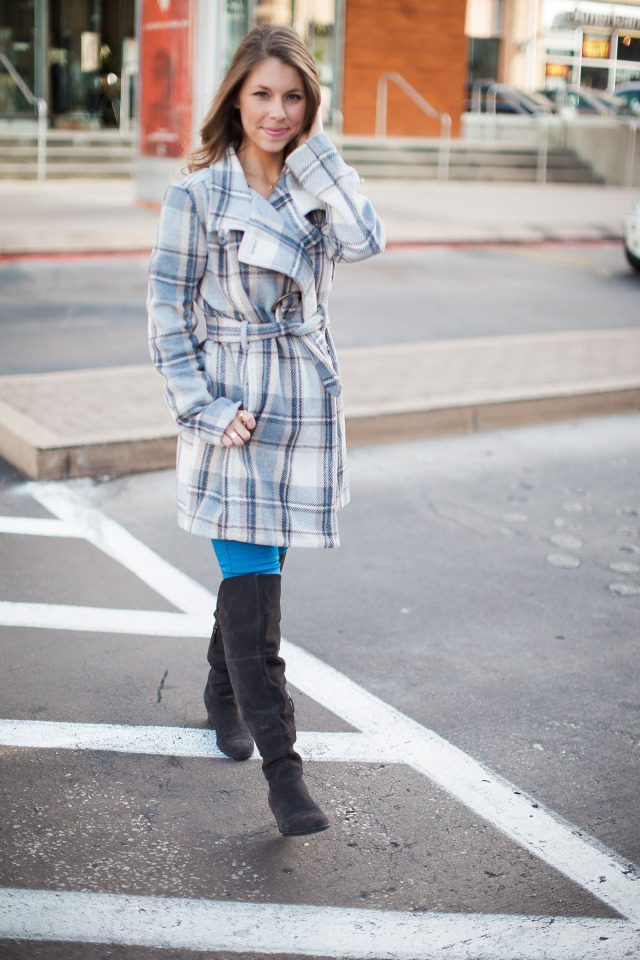 The-Fashion-Hour-Dallas-Blogger