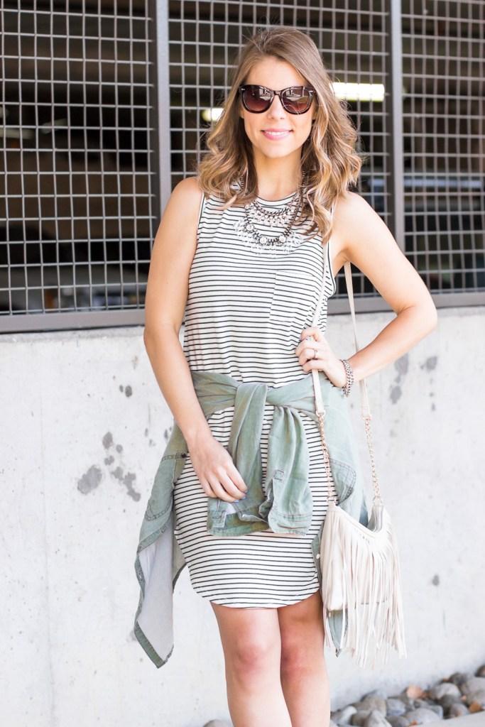 Fashion Blog Dallas