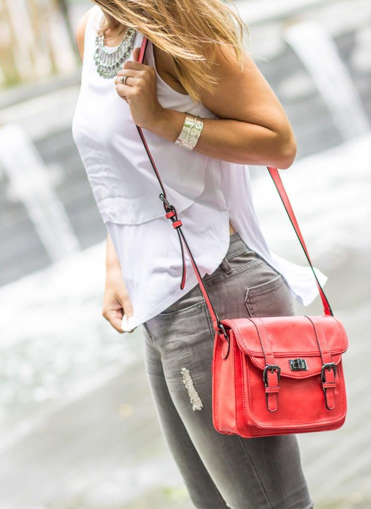 Dallas-Fashion-Blog Style Blog