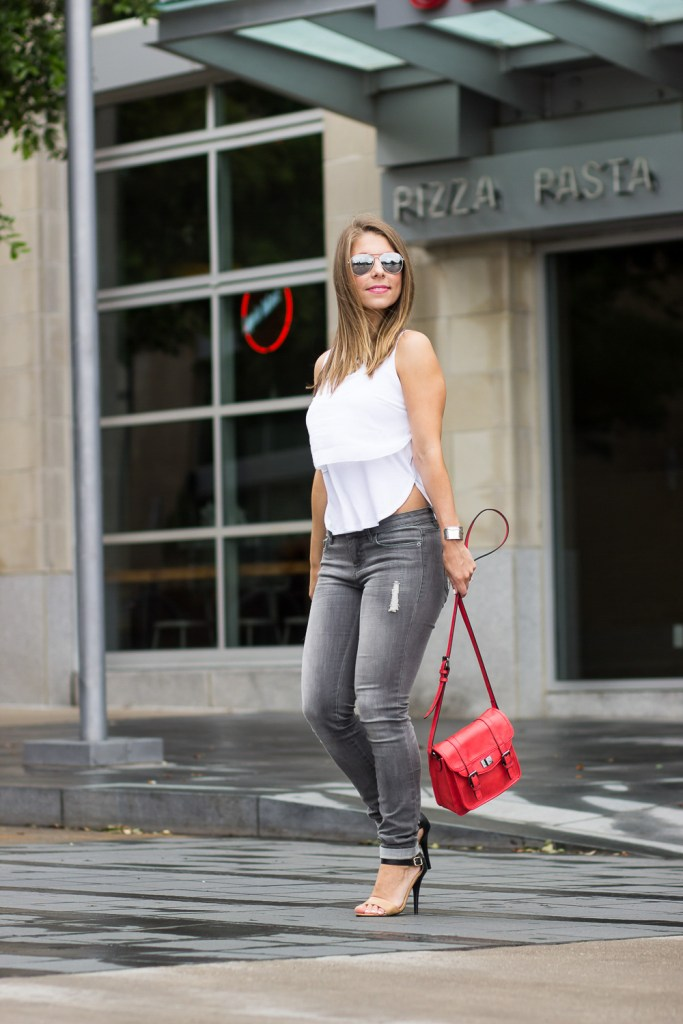 Dallas-Street-Style-Fashion
