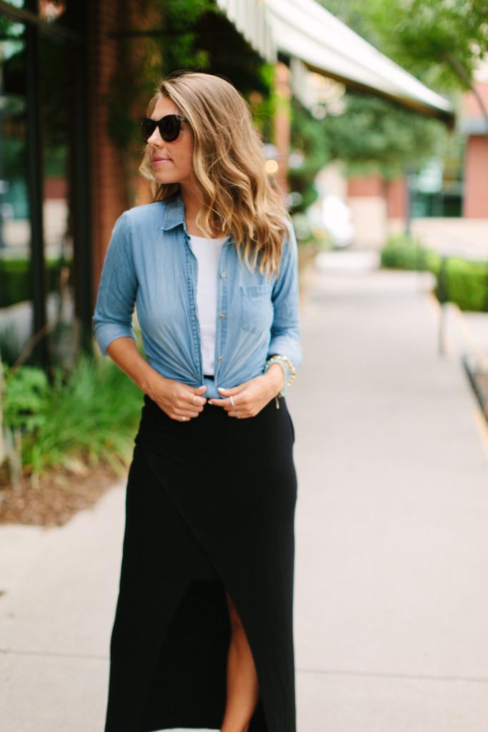dallas-style-blogger-the-fashion-hour-9015