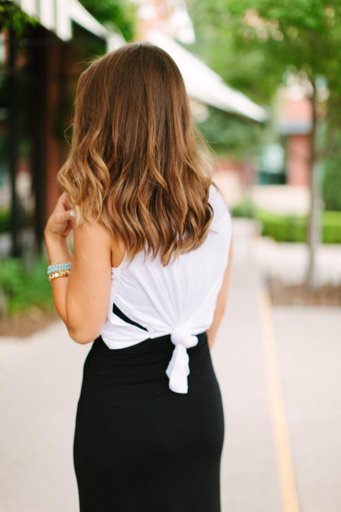 dallas-style-blogger-the-fashion-hour-9042