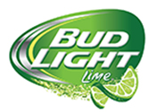 BudLightLime Logo