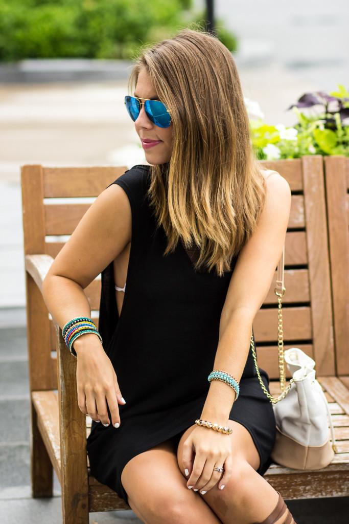 Dallas-Fashion-Blog The-Fashion-Hour