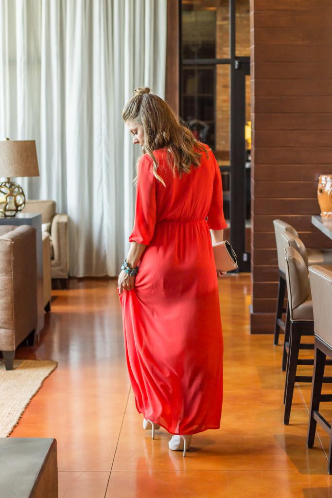 Dallas-Style-Blog Fashion