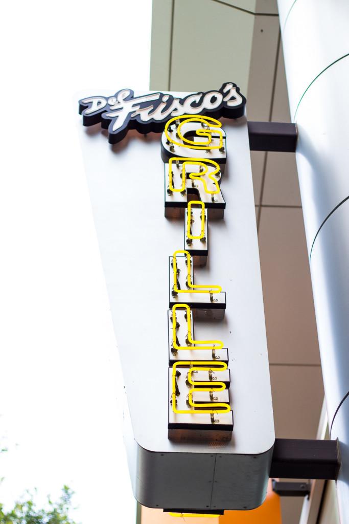 Del-Frisco's-Grille-Uptown-Dallas