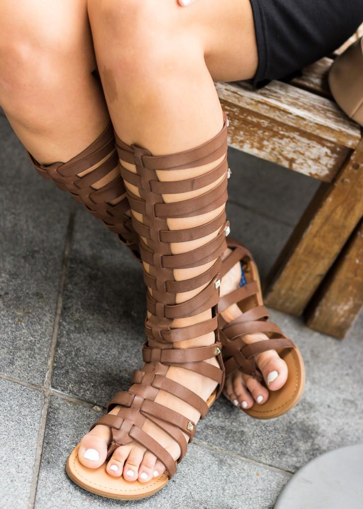 Gladiator-Sandal-Trend-2015