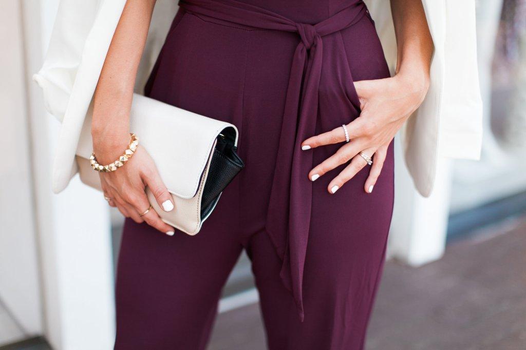 dallas-style-blogger-the-fashion-hour-6598