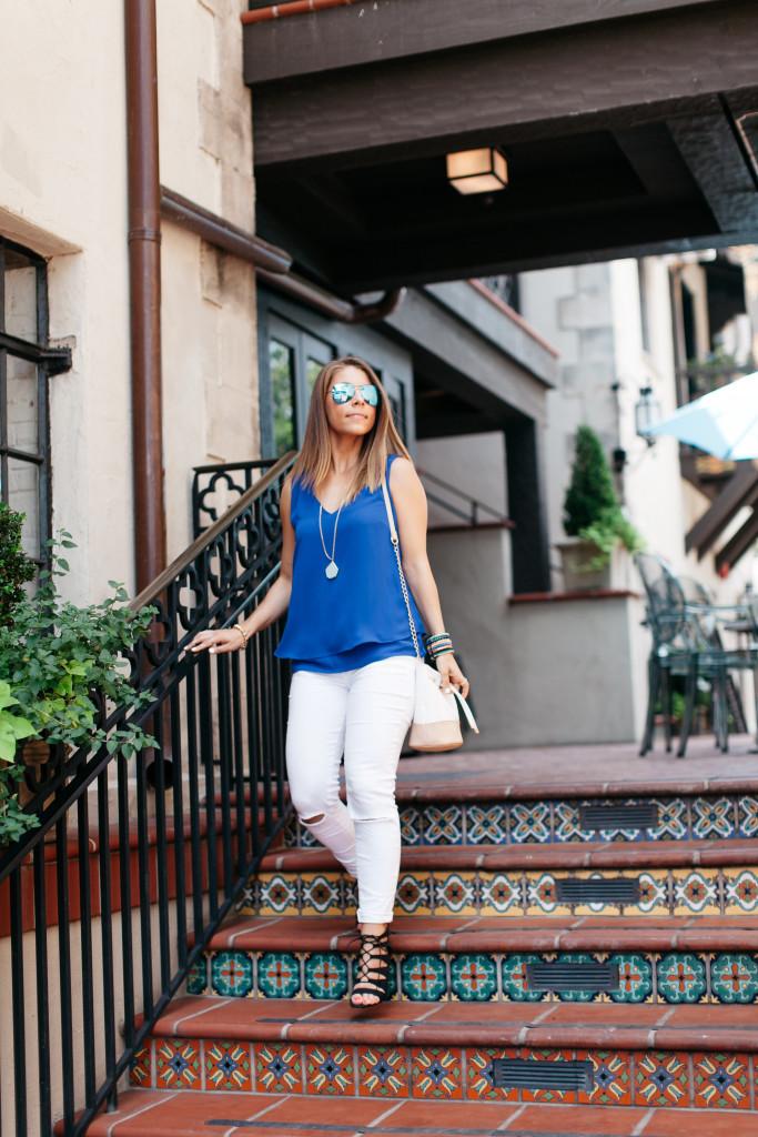 dallas-style-blogger-the-fashion-hour-6806