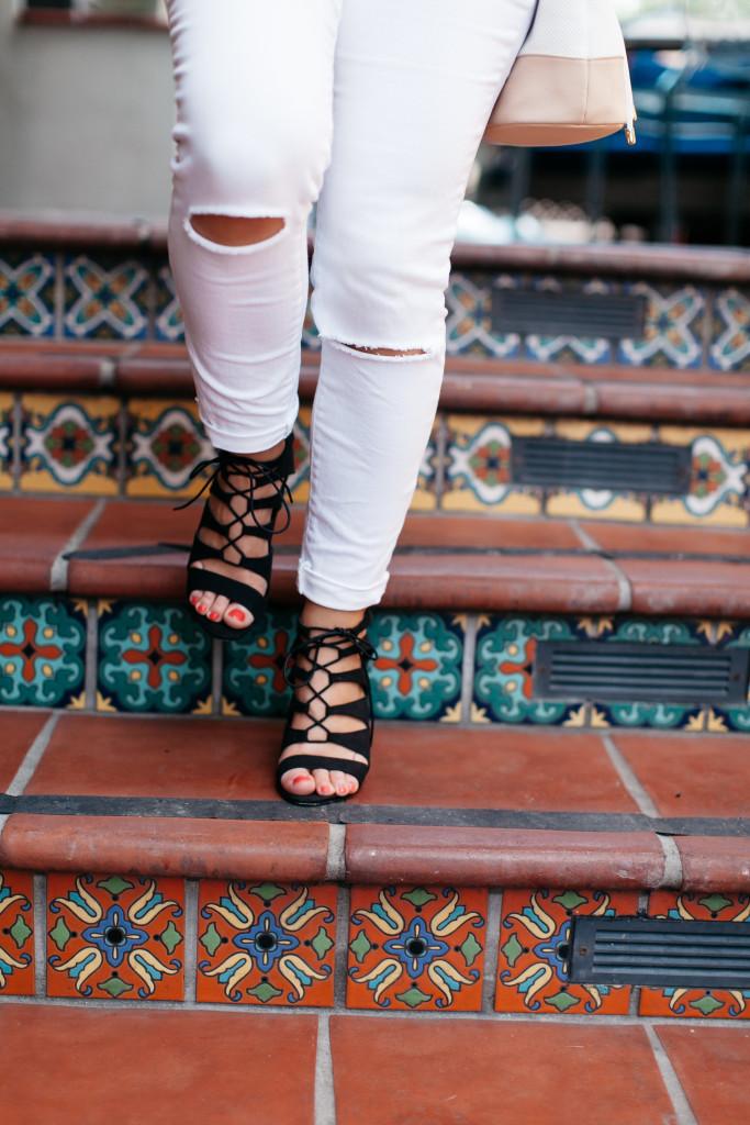 dallas-style-blogger-the-fashion-hour-6834