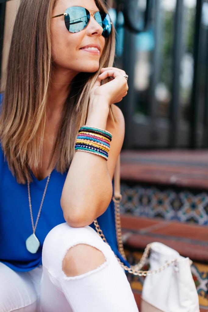 dallas-style-blogger-the-fashion-hour-6856