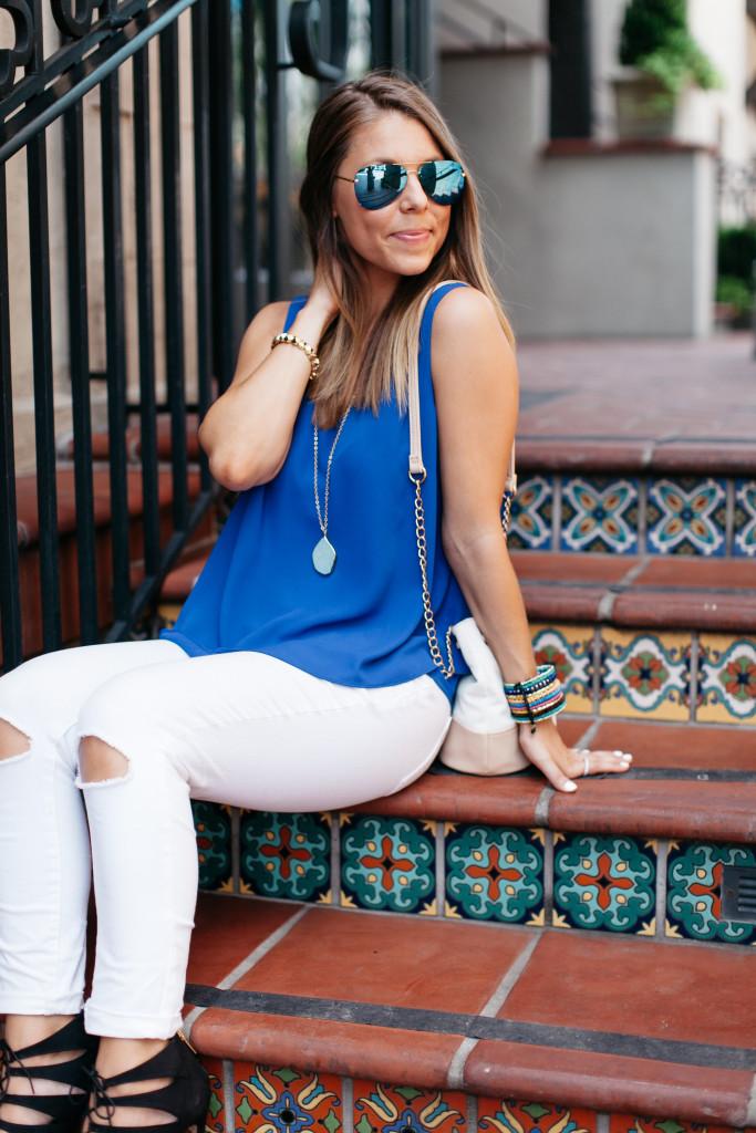 dallas-style-blogger-the-fashion-hour-6882