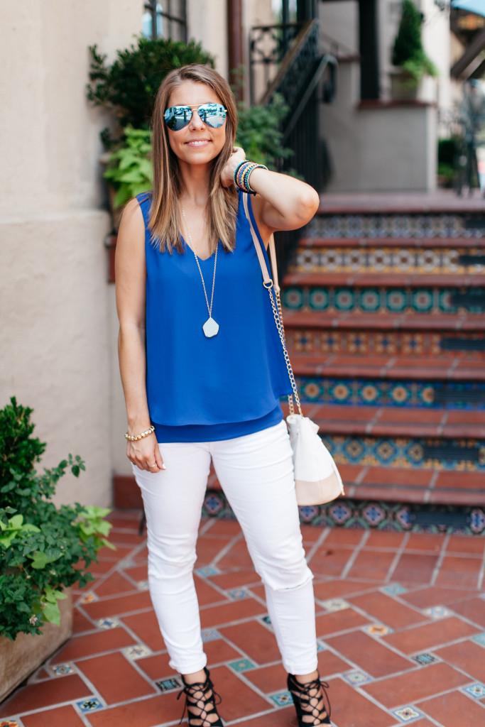 dallas-style-blogger-the-fashion-hour-6892