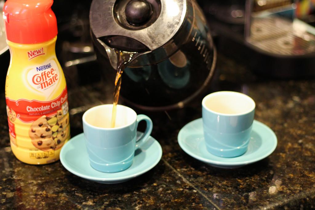 Coffee-mate-Blog